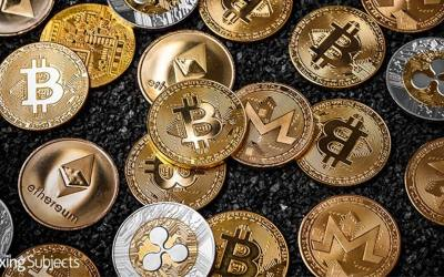 IRS Sends Letters to Cryptocurrency Owners
