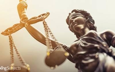 NC Man Gets 12-Year Sentence in Virginia